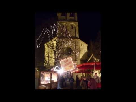 Bergisch Gladbach Weihnachtsmarkt.Weihnachtsmarkt Bergisch Gladbach 2010