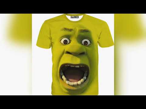 Artistic T  Shirt Design Shut Up and Take My Money