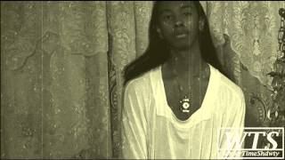 Rayan - Glow Sky Friends (New Song) | RayRay from Mindless Behavior