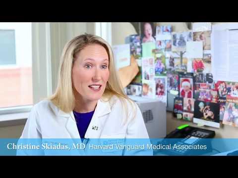 infertility-doctors-talk-about-insurance