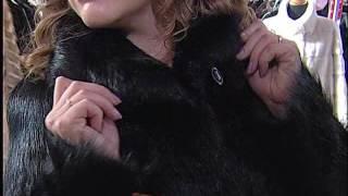 Какие шубы и пальто будут в моде зимой 2016/2017(, 2016-10-14T12:03:29.000Z)
