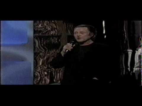 n sync & michael jackson pop nsync, michael jacson mtv vma 2001