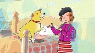 Marla spricht - Rettet den Zoo - Folge 1, Episode 3 (Trailer)