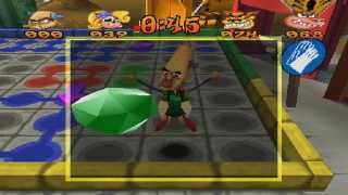 [TAS] Crash BASH - N.Brio - 1:55:43 || STV_Brozer