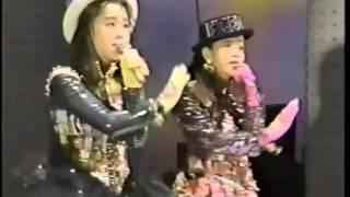Winkの二人がお気に入りのシングル7曲映像 http://matome.naver.jp/oda...