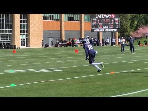 dk-metcalf-(14)-grabs-all-the-attention-on-the-field-for-first-day-of-seahawks-rookie-minicamp
