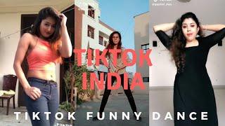 Best Funny Most popular Indian Dance #Musically #Tiktok #Vigo Videos #FunBoxTv