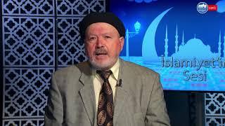 Mirza Gulam Ahmed as neden önce müceddid ve mehdi sonra mesih ve peygamber olduğunu iddia etmiştir?