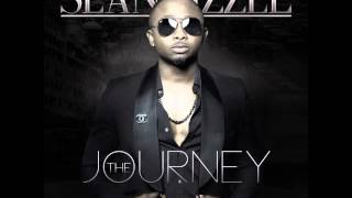 Sean Tizzle - I Got It Ft. Naeto C & Ice Prince