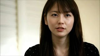 女優、長澤まさみ(29)が来年1月に上演される「キャバレー」(演出...