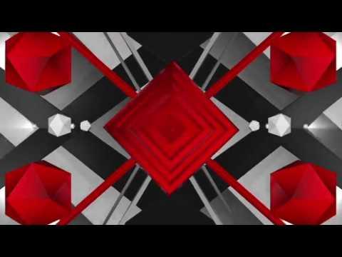 JOY'S - TRIANGUL'ART CONNECTION 3 (MIX VISUAL ACIDCORE/PSY/TRIBE)