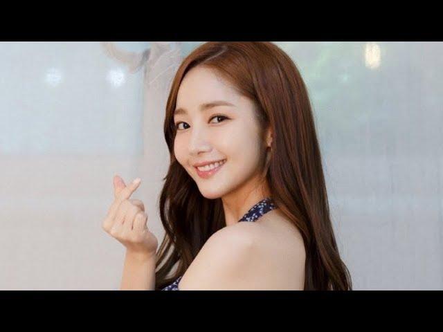 Park Min Young Plastic Surgery Explained Youtubedownload Pro