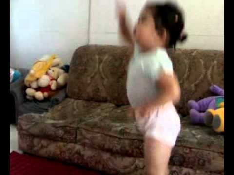 Video klip Wali versi anak kecil lucuuu.mp4