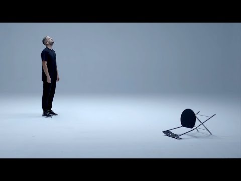Speak - M-ai Lasat Sa Te Las | Official Video