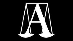 Miami Bankruptcy Attorney Alberto Hernandez P.A.