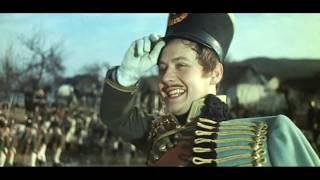 Война и мир Л.Н.Толстой