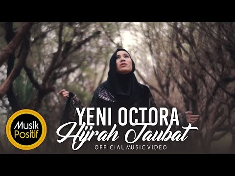 YENI OCTORA - Hijrah Taubat