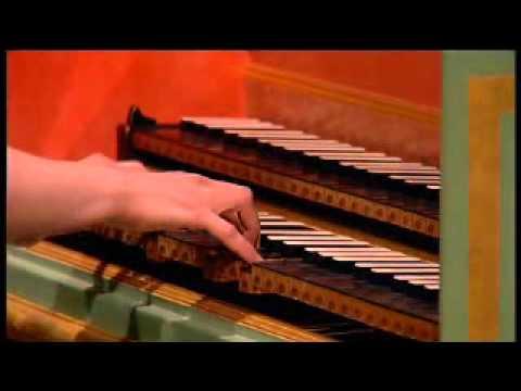 Pieces de Clavecin en Concert 01.avi