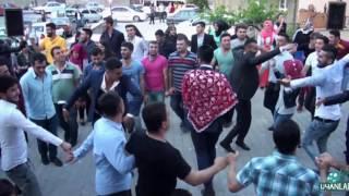 Emrah Karakaş Anısına-videoaları