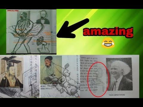 Creative text book drawing - really Talented drawings