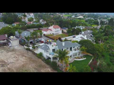 Skye Image 1809 Ivy Road Oceanside CA 92054 Virtual Tour