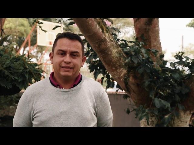 Entrevista a Javier Murcia