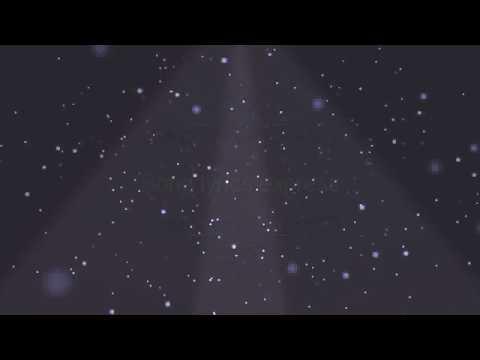 Aankhon Mein Aansoo Lyrics |Song lyrics express