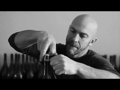 Denis Montanar Interview