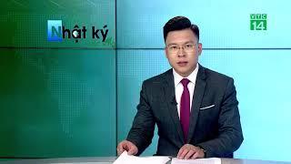 Rác thải đe dọa rạn san hô bán đảo Sơn Trà| VTC14