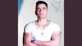 Hassan Shakosh - Ya Gada3