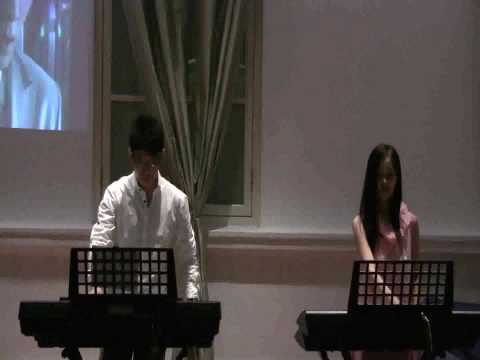 My Girl OST Sang-eo-reul Sa-rang-han In-eo
