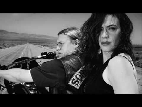 Battleme  Hey Hey, My My Sons of Anarchy S03E13