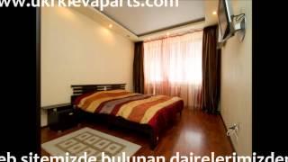 видео masaj salonu kiev Fiyatı