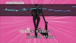 任天堂 Wii Uソフト Wii カラオケ U がんばれ!赤胴鈴之助 東京城北少年少女合唱団 Wii カラオケ U 公式サイト:http://www.nintendo.co.jp/wiiu/karaoke/