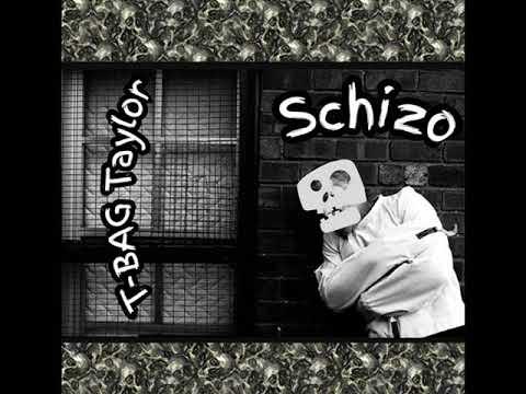 Schizo (2016)