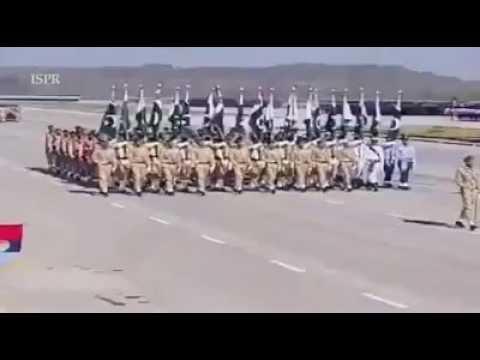 Ham sab ka Pakistan
