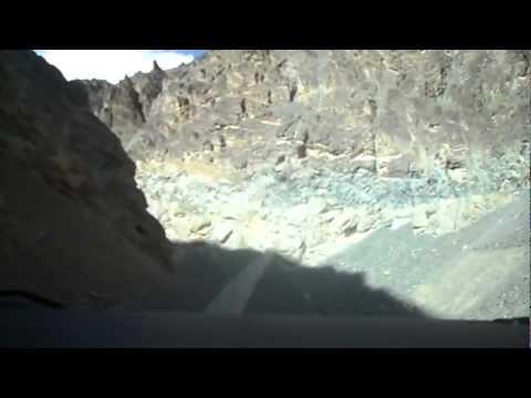 Leh Manali Highway - Delhi - Srinagar - Leh Ladakh - Manali - Delhi Trip 1st - 11 June 2012 Photos
