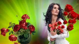 Kabhi Bandhan Chura Liya Kabhi Daman Chura Liya O Mitwa Re Sab Kuch Bhula Diyal.  (Love song) //