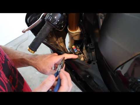 Fuse box 2003 yamaha r1,box free download printable wiring diagrams yamaha r1 2004 model fuse box youtube, 2000 Yamaha R1