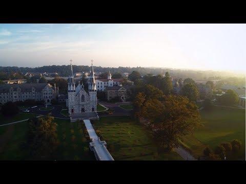 University | Villanova University