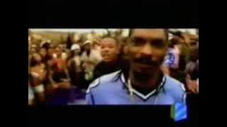 2Pac - Just lyke Compton Ft The Game, Snoop Dogg