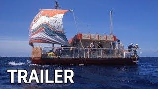 The Raft | Trailer