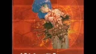 JIG-AI - La ley del plomo (brujeria cover)