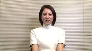 2年ぶりとなるコンサートツアー「松下奈緒コンサートツアー2017 ~10 ye...