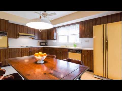 Real estate for sale in Yardley Pennsylvania - MLS# 6558290