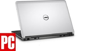 Dell Latitude 12 7000 Series (E7250) Review