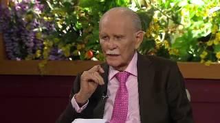 José Vicente Hoy - Domingo 05-02-2017