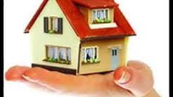 Best Reverse Mortgage Lenders - Best Reverse Mortgage Lenders Information