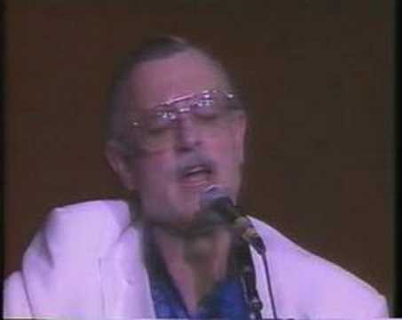 Roger Whittaker, I Don-t Believe In If Anymore