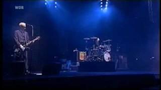 Die Ärzte - Nicht Allein - Rock am Ring - 2007